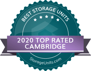 Best-Self-Storage-Units-in-Cambridge-MA-Badge