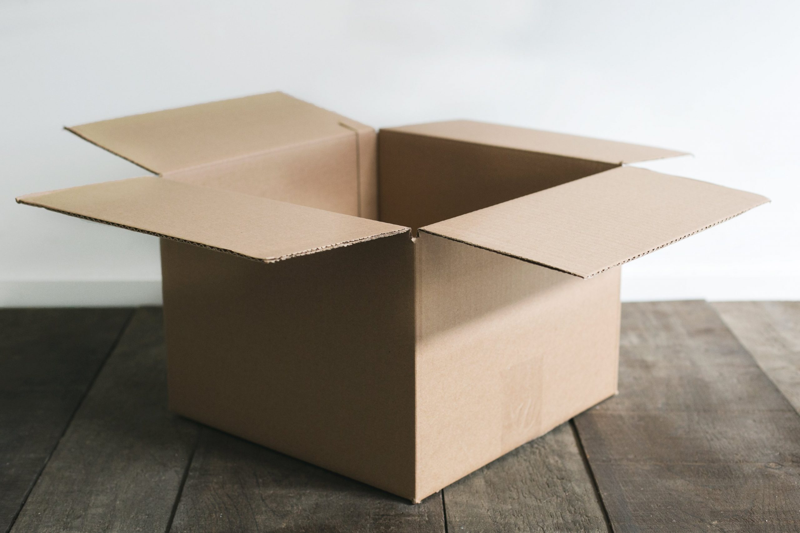 Roslindale MA storage packing tips